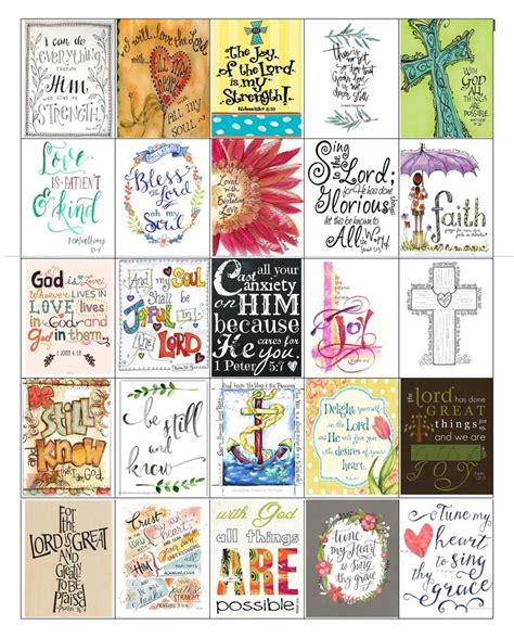 free printable planner quotes 644 best christian subway art prints images on pinterest