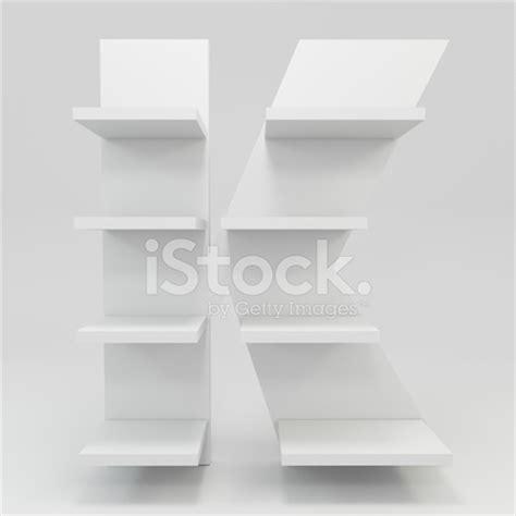 alphabet shelf shape k stock photos freeimages