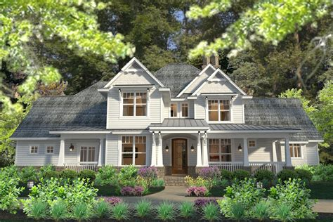 elegant farmhouse home plan 92355mx architectural elegant farmhouse home plan 16865wg architectural