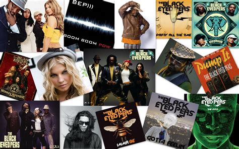wallpaper hd black eyed peas latest hollywood bollywood top news updates black eyed