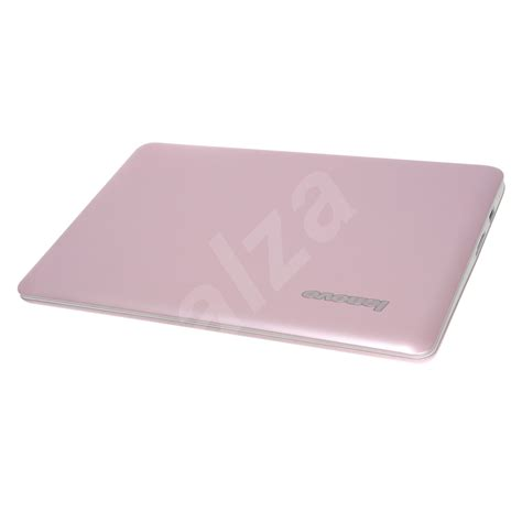 Laptop Lenovo Pink lenovo ideapad s206 pink notebook alza sk