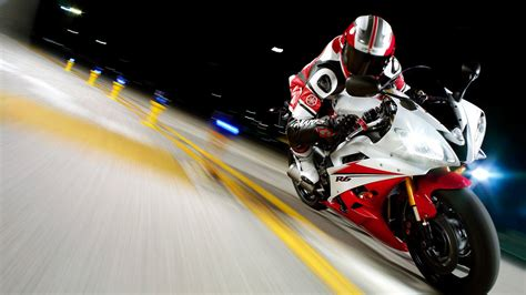 motorcycle backgrounds 5 awesome motorcycle wallpapers bikerpunks