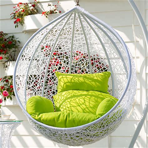 Balancoire D Interieur Pour Bébé by Hanging Chairs For Rooms Promotion Achetez Des Hanging