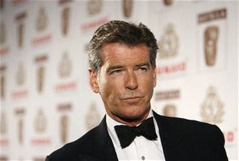 60 year old actors in 2013 pierce brosnan is obsessed with potatoes