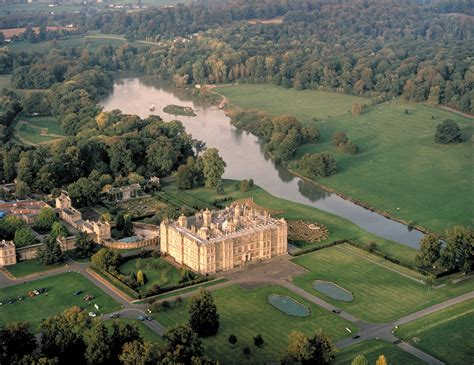 longleat house aerial so you re getting married