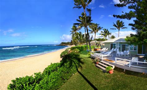 honolulu cottage rentals hawaii vacation rentals hawaii timeshares tourismkit