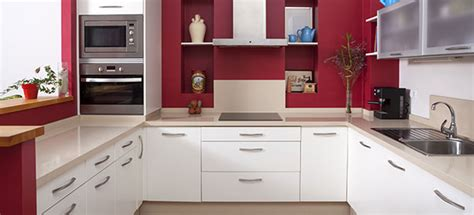 Design Ideas For Small Kitchens by Kitchen Planning Which