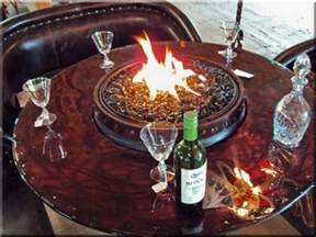 wine barrel fire pit turn a wine barrel into a fire pit table diy projects