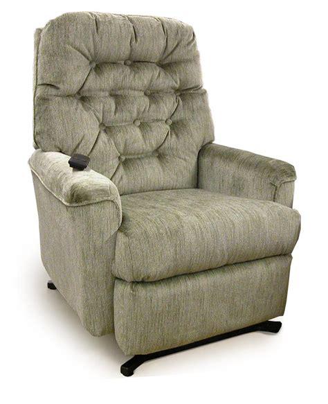 Best Home Furnishings Recliners Medium Mexi Swivel Swivel Rocker Recliner Chair
