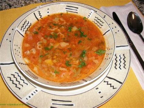 cuisine roumaine cuisine roumaine traditionnelle voyage culinaire en roumanie