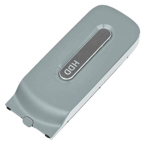 xbox 360 120gb hdd console xbox 360 drive 120gb preowned eb australia