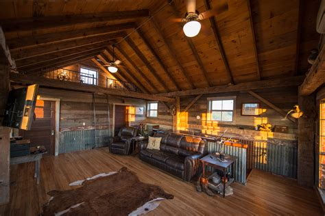 living in a barn barn with loft living quarters joy studio design gallery