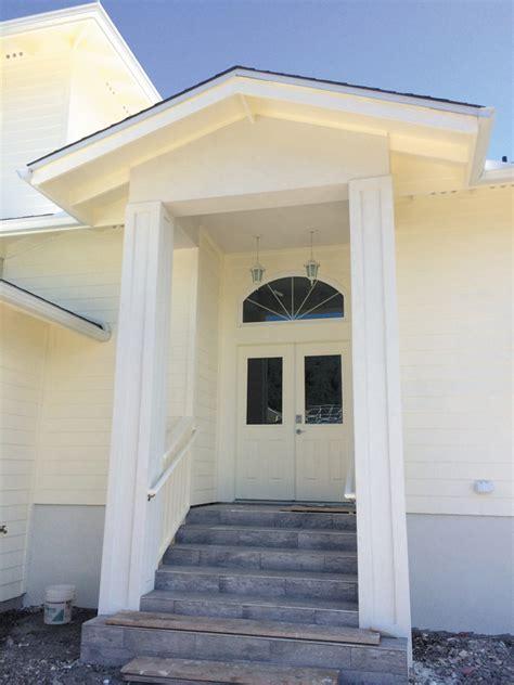 custom home design drafting custom home design drafting solutions llc hawaii renovation