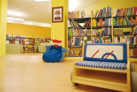 libreria fogola torino libri pagina 2 di 5 giovani genitori