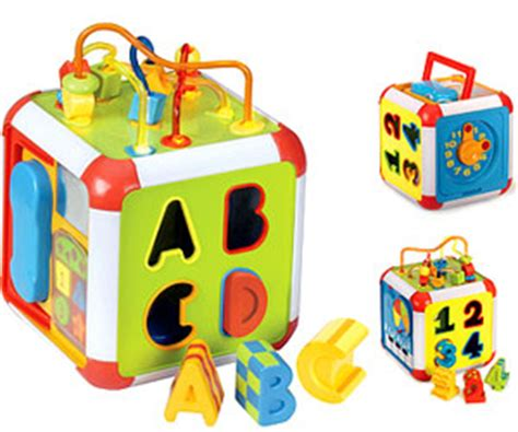 best ever present for 18 month boy 8 toys for development in 18 month olds new center