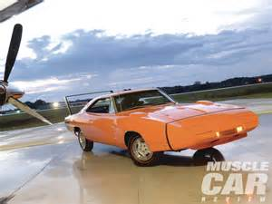 Car Cover For 1969 Dodge Charger 301 Moved Permanently