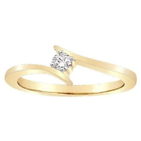 beautiful rings and jewelry gallery 14k yellow gold