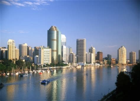 Serviced Appartments Brisbane by Serviced Apartments In Brisbane At Your Service