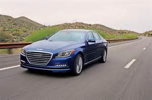 Hyundai Genesis Used Cars New And Used Hyundai Genesis Prices Photos Reviews