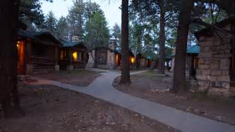 grand canyon lodge north rim updated 2017 prices