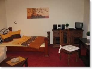 wohnung nordhausen flat3 in appartementhaus central nordhausen