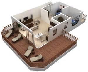 Ikea Kitchen Design App hotel r best hotel deal site