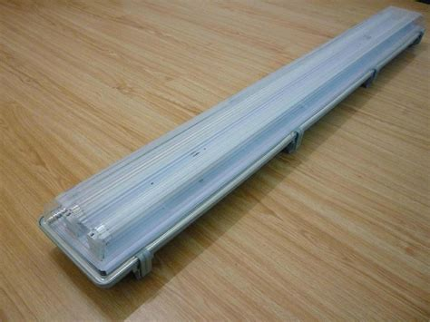 Plastic Cover For Fluorescent Light Fixture Waterproof Fluorescent Lighting Hd236dwith Quality Plastic Cover Farstar China