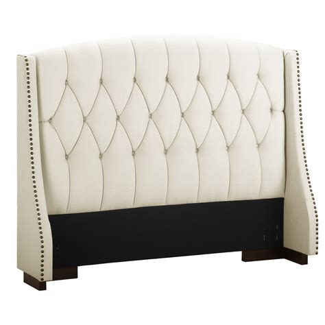 tufted leather headboard king tufted headboard king full size of king size bedwhite