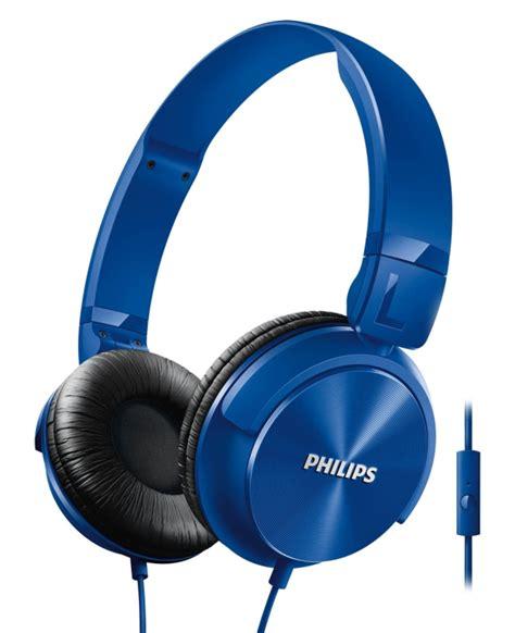 philips headphone shl 3065 philips shl3265 philips shl3065 y philips shl3160