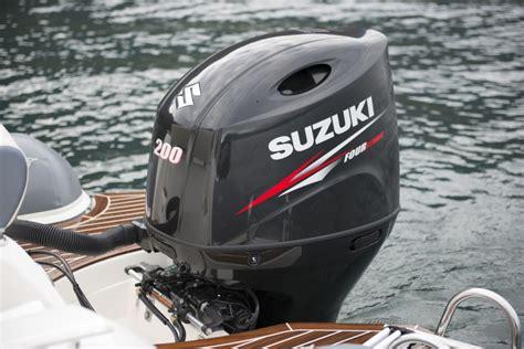 Motorrad Suzuki Bremen by 10 Ps Au 223 Enborder Suzuki Motorrad Bild Idee