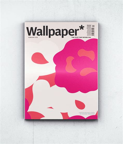wallpaper design awards 2018 tony chambers on the wallpaper design awards 2018