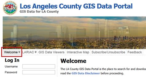 la city planning releases gis gsp 270 lab 8 planning