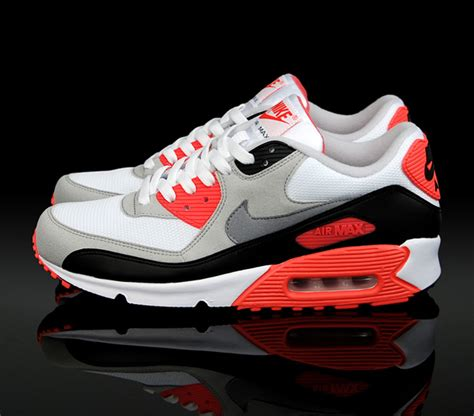 Nike Airmax One Made In 2 301 moved permanently