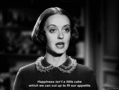 Bette Davis Spouse by Advice To The Lovelorn Bette Davis Mistress America And