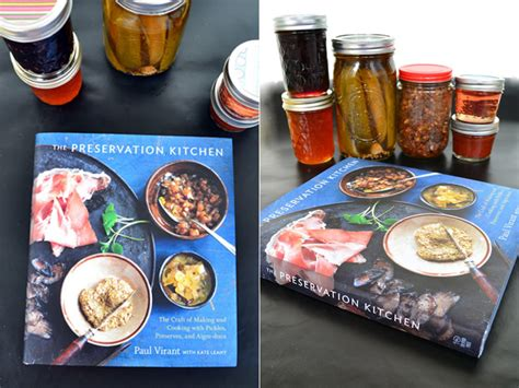 the preservation kitchen eat boutique food gift