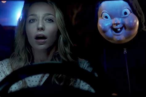cgv happy death day happy death day crushes blade runner 2049 with 26 5m