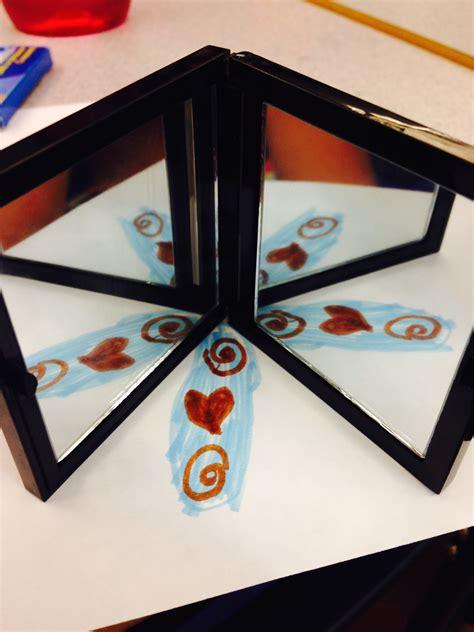 mirror symmetry patterns ingridscienceca