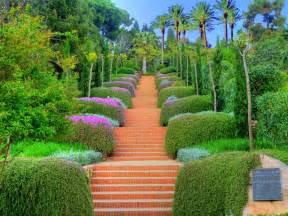 Beauty Garden jannah 4 a christian reads the qur an