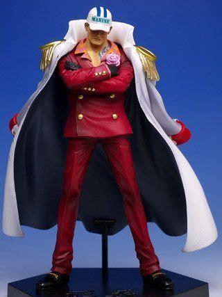 Marine Zippers Navy Jacket Jaket Anime One 17 best images about statue banpresto on