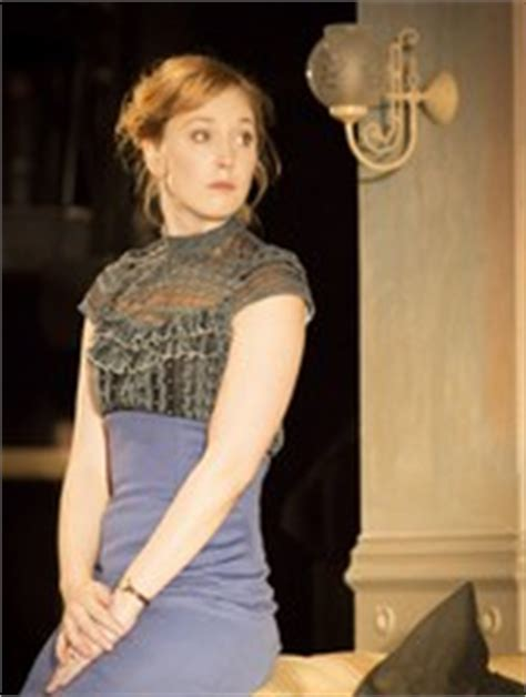 a dolls house nora a doll s house a curtain up london review