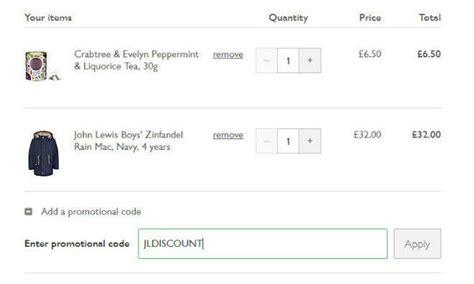 discount vouchers john lewis john lewis discount codes voucher codes july 2017