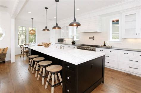 kitchen island lights pendant lights interesting kitchen island lighting