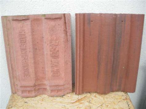 tuile redland beton bienvenue sur notre site tuiles d occasions