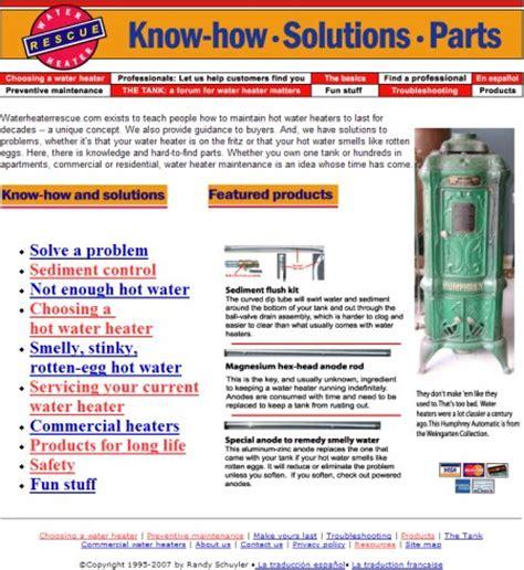 40 gallon water heater menards. whirlpool water heaters