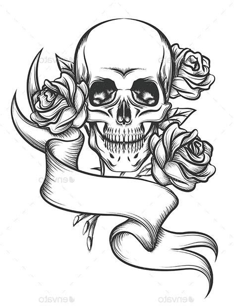 imagenes de rosas de amor para dibujar a lapiz im 225 genes y dibujos para colorear de rosas imagenes de