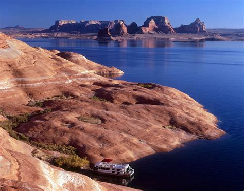 house boat rental lake powell lake powell houseboat rentals media 87