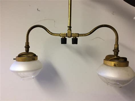 Propane Light Fixtures Propane Light Fixture Set With Globes And Mantles For Your Cabin Duncan Cowichan Mobile