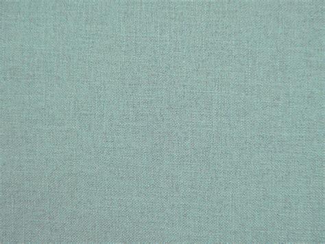 Duck Egg Upholstery Fabric by Duck Egg Chenille Upholstery Fabric Tivoli 2396 Modelli