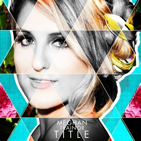 all about that bass meghan trainor meghan trainor all about that bass lyrics genius