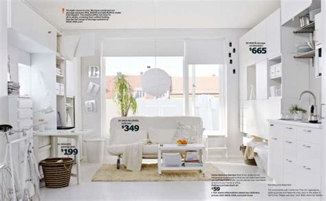 ikea living room ideas 2013 best collection of ikea catalog 2014 home design and